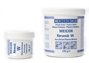 Металлополимер WEICON Ceramic W wcn10460005-34